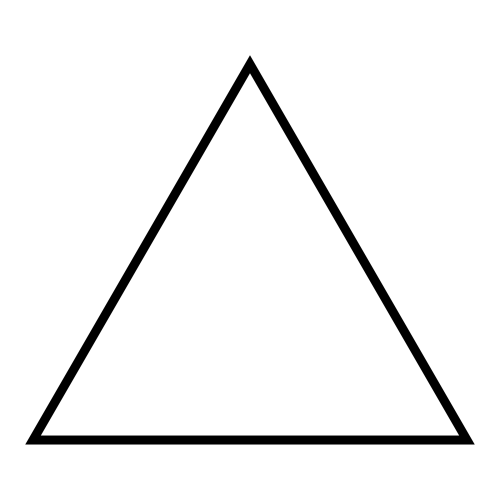 triangelu