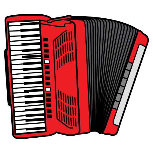 akordeoi